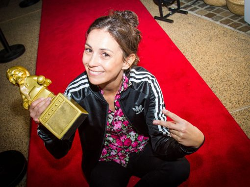 2017 Song of the Year – Amy Shark, Adore