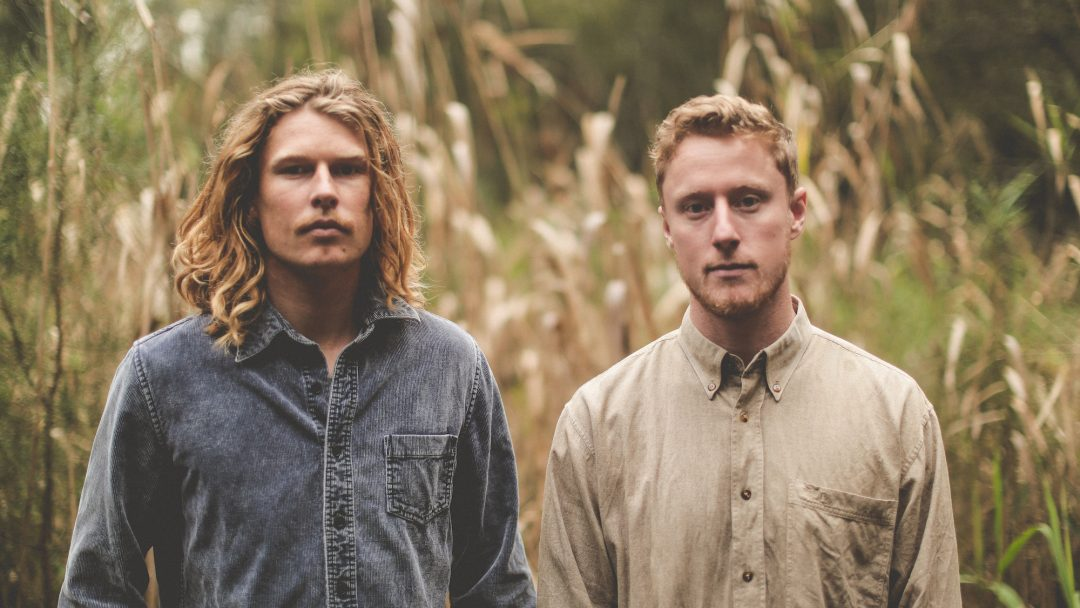Song of the Year – Hollow Coves, Coastline
