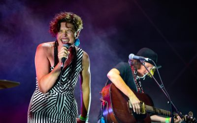 Gold Coast Music Awards 2018: All the winners